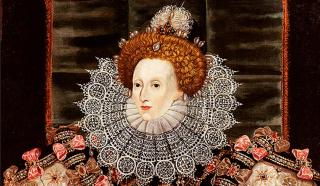 Bod Queen-Elizabeth-I