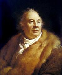 Jean-François_Ducis_