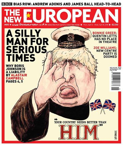 Buffoon-boris-johnson-cartoon