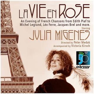 La-Vie-en-Rose Julia Migenes