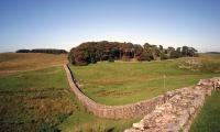 Hadrians-Wall-Scottish-England