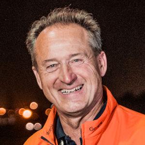 Andre-Borschberg
