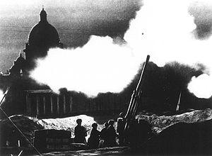 Leningrad_1941