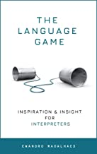 The Language Game (cover)