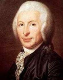 Nicolas-chauvin