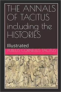 Elizabeth Annals of Tacitus