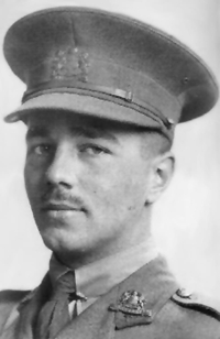 Moncrieff wilfred-owen