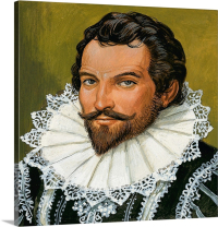 Bod sir-walter-raleigh
