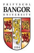 Olsson Bangor