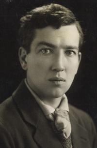 Moncrieff Robert Graves