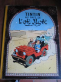 Haifa Tintin