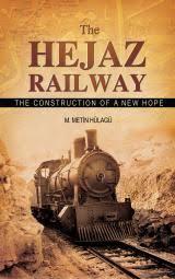 Haifa Hejaz cover