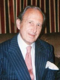 Jusuf Vrioni