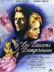 Les_liaisons_dangereuses_(vIAN)