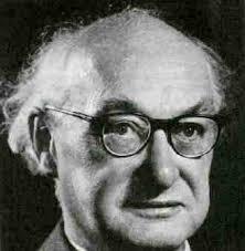 Charles Ogden