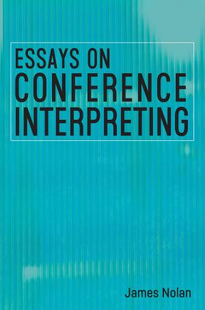 Essays (cover)