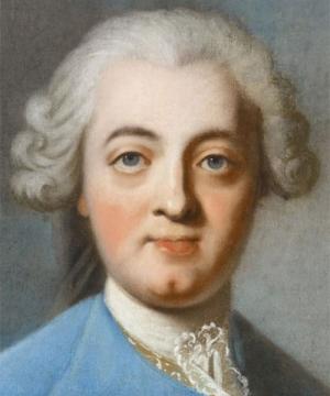 V- Claude-Adrien_Helvetius