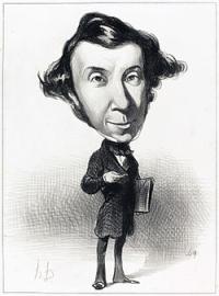 Tocqueville_by_Daumier