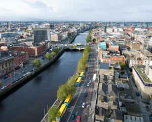 GP - Dublin