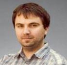 Viktor Lazik