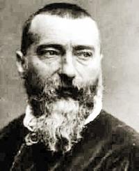 MA - Alphonse_Karr
