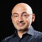Gian-Paolo Accordo