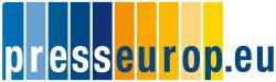 PressEurop.eu_
