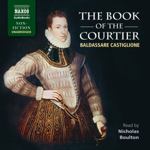 0305_The_Book_of_the_Courtier-cover