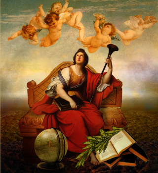 The_Muse_Clio_-_Pierre_Mignard_(Full-version)