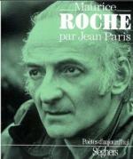 Maurice Roche
