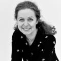 Francoise Petrovitch