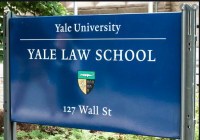 Feldman Yale
