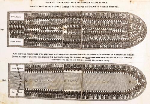 Slave Ships - Slave Ships (History Today).jpg
