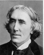 S. Bernhardt - Henry Irving