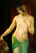 Salome _1927