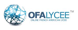OFALYCEE logo