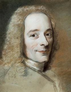 Maurice_Quentin_de_La_Tour _portrait_de_Voltaire_(1735)