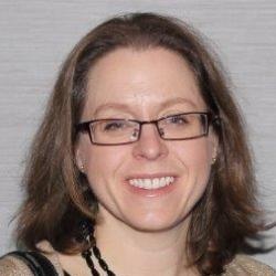 Aileen Clark