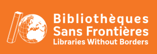 Libraries-without-borders-logo-color