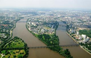 GP - Nantes