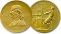 Pulitzer Prize