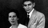 Kafka & Felicita