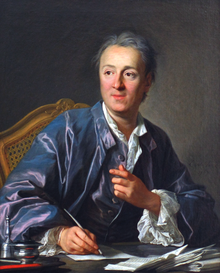 V-_Diderot_111