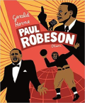 Robeson book cover