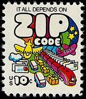 170px-USA-Stamp-1973-ZIPCode