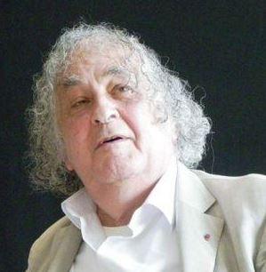 Michel Dansel