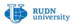 RUDN 2