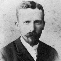 Vincent-van-Gogh