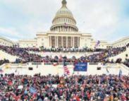 Capitol 0