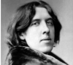 Oscar Wilde cropped